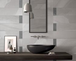 salle de bain - Hiving Bien Chez Soi - Onet-le-Château -
